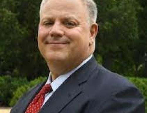 Rivers of Recovery Confirms the Honorable David Bernhardt to Board of Directors